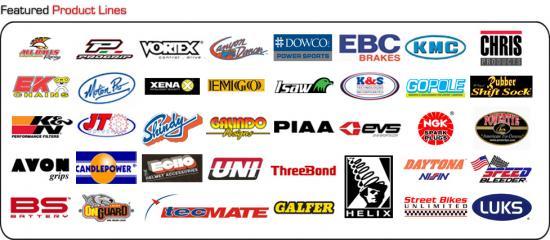 Baniere logos