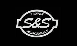 Baniere ss logo