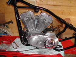 Dscn8012