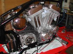 Dscn8018