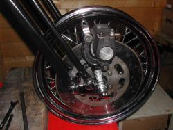 Dscn8071