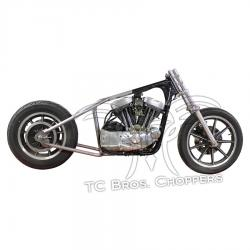 Hard tail tc bross 1
