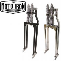 Springer moto iron tc bross
